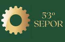 SEPOR 2020